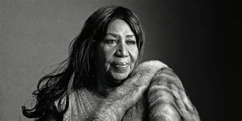 Aretha Franklin Respect 50th Anniversary   Aretha Franklin ...