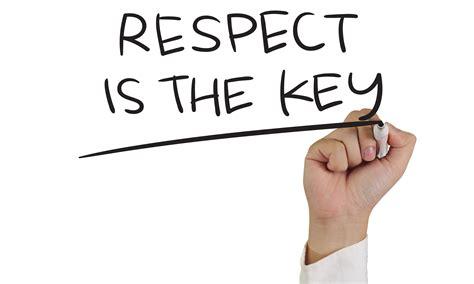 Aretha Franklin   Respect lyrics , Redirect Notice , Redi ...