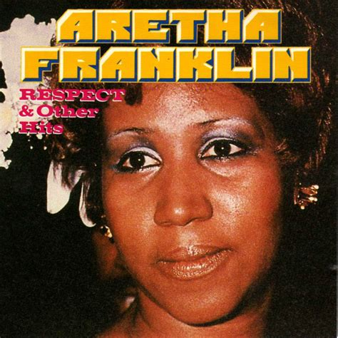 Aretha Franklin - Respect & Other Hits at Discogs
