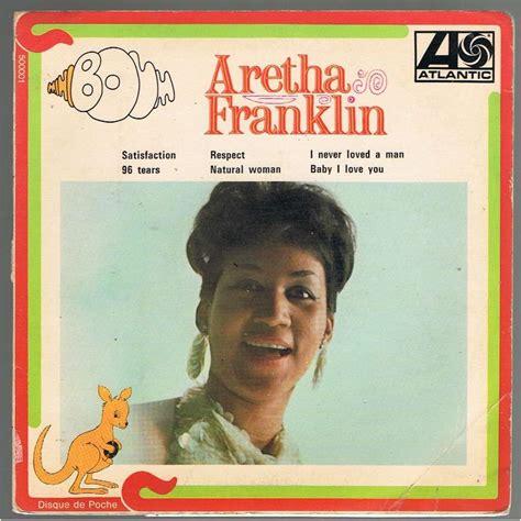 Aretha Franklin Respect   www.pixshark.com - Images ...