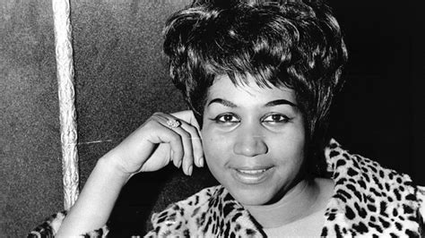 Aretha Franklin, 'Amazing Grace' Producer Ask Court for ...