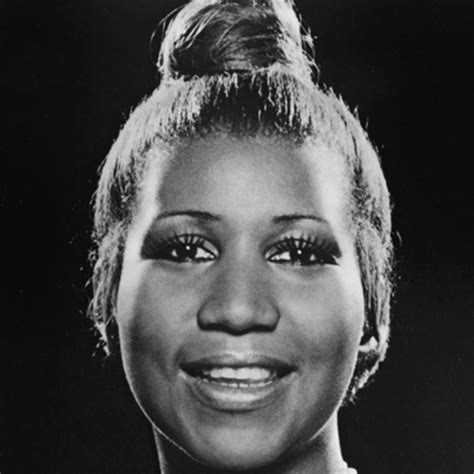 Aretha Franklin - Singer - Biography