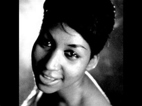 ARETHA FRANKLIN...THE LETTER - YouTube