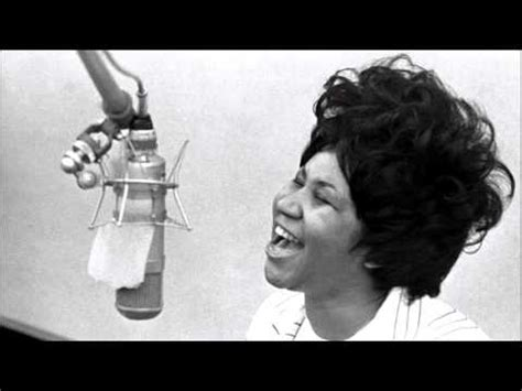 Aretha Franklin - Think (The Blues Brothers Version) - YouTube
