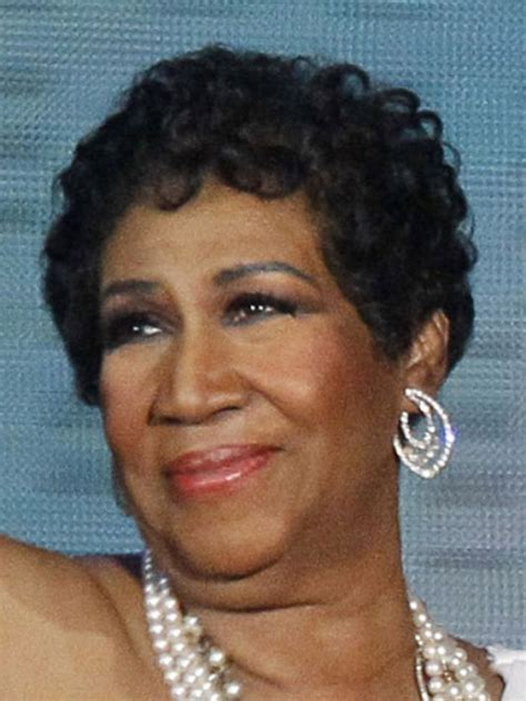 Aretha Franklin to perform at Kentucky State Fair