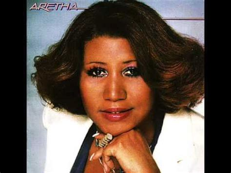 Aretha Franklin - Try a Little Tenderness - YouTube