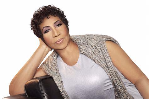 Aretha Franklin, un dernier album et quelques concerts ...