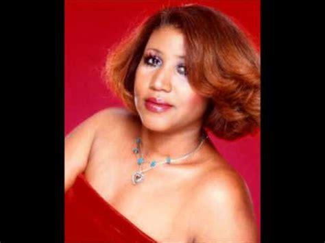 Aretha Franklin - YouTube