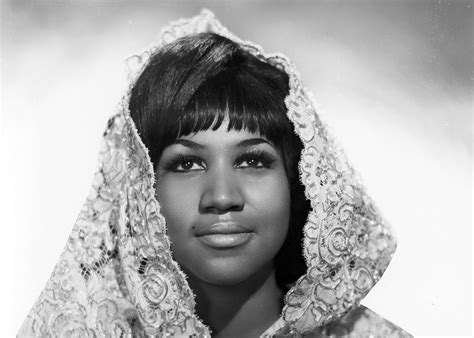 """Aretha Franklin's cover of Sam Cooke's """"A Change Is Gonna ..."""