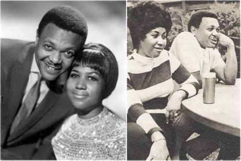 Aretha Louise Franklin the Queen of Soul: Her Husbands and ...