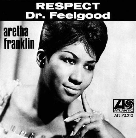 Aretha vive: 50 años del álbum de la igualdad y del amor ...