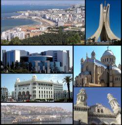 Argel   Wikipedia, la enciclopedia libre