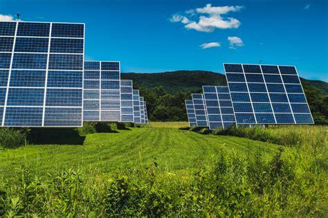 Argentina Archives   Energia 360Energia 360