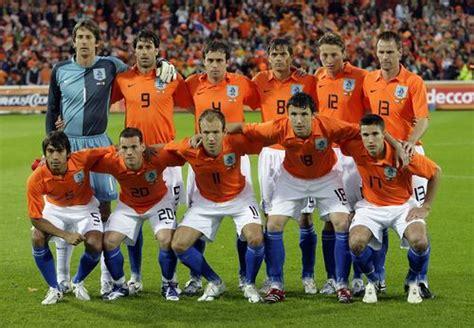 Argentina   Copa Mundial de Alemania 2006   La Bombonera