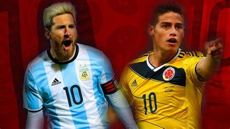 Argentina jugará dos amistosos en EE.UU. en 2018