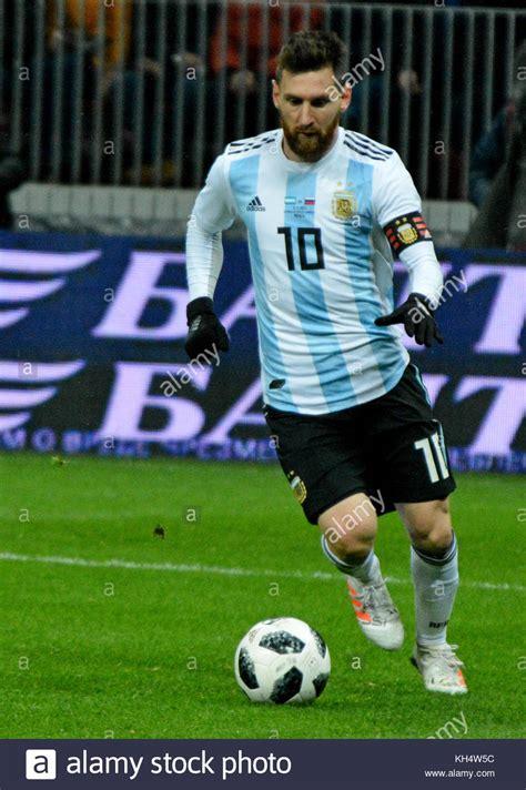 Argentina National Football Team Stock Photos & Argentina ...