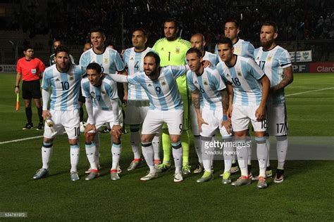 Argentina National Football Team wallpapers, Sports, HQ ...