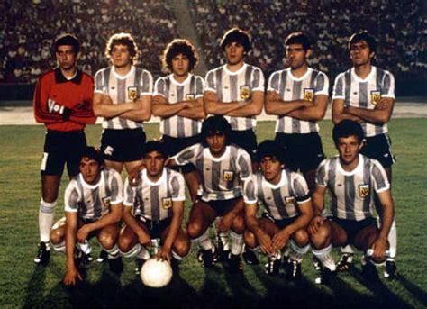 Argentina national under-20 football team - Wikipedia