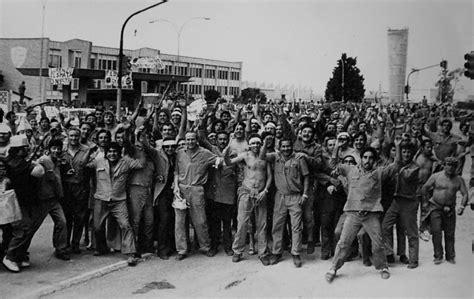 Argentina – ¿Qué pasó en la década de los '70 ...
