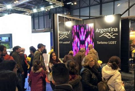 Argentina será galardonada en España por su labor en la ...