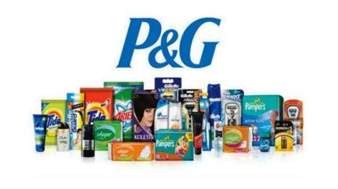 Argentina: Suspenden a Procter & Gamble por fraude fiscal ...