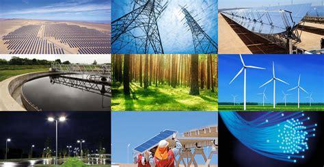 Argentina y sus compromisos con las renovables: el costo ...