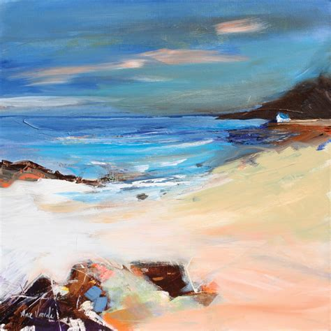 Arie Vardi - Art 'N' Joy