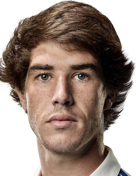 Aritz Elustondo   Player Profile 18/19 | Transfermarkt