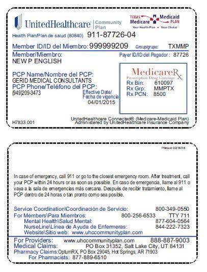 Arizona Health Plans From Unitedhealthcare Community Plan ...