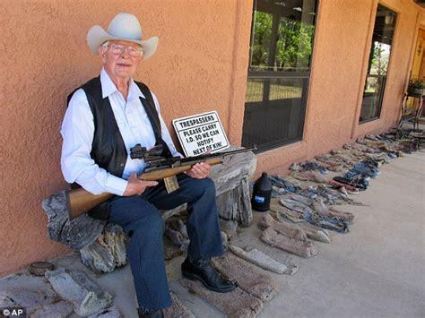 Arizona mayor refuses invite to US Mexico mayors confab ...