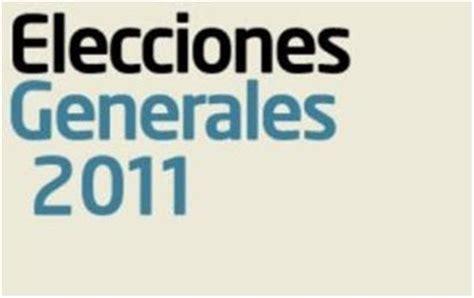 Arjona: 4647 arjoneros con derecho a voto en las próximas ...