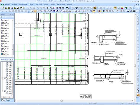 Arktec.S.A. Software para arquitectura ingeniería y ...