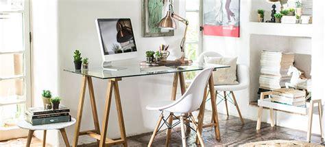 Arma el escritorio perfecto al precio que buscas | Homy.cl