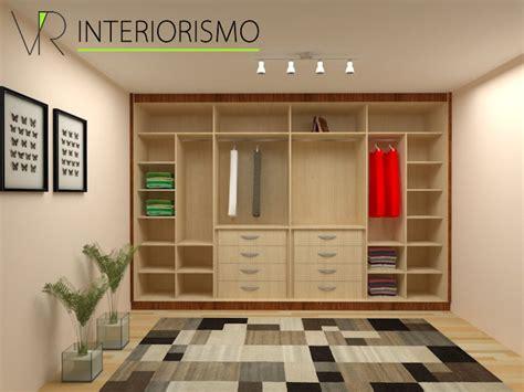 Armario a medida – Interiorismo Las Palmas