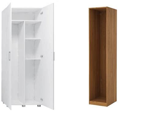 Armario » Ikea Armarios De Resina - Decoración de ...