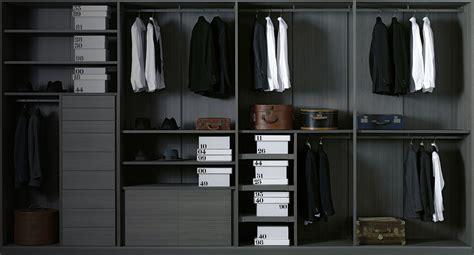 Armario » Ikea Armarios Exterior   La Mejor Galería de ...