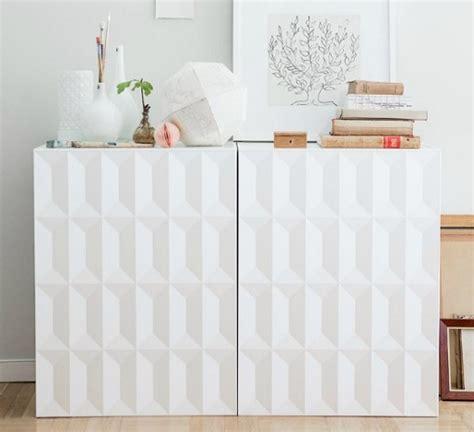 Armario » Ikea Armarios Sin Puertas - Decoración de ...