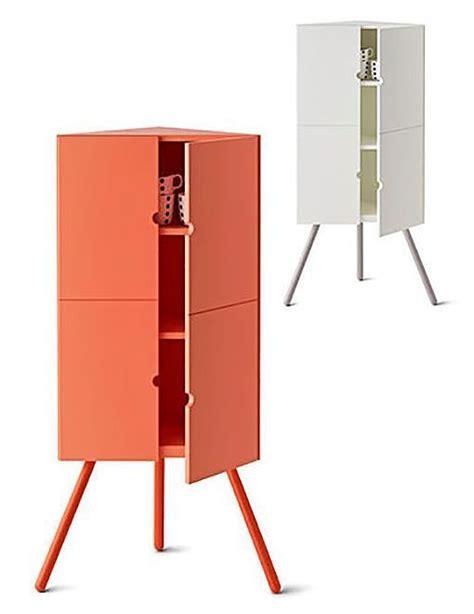 Armario Metalico Ikea. Stunning Armario Metod De Ikea ...