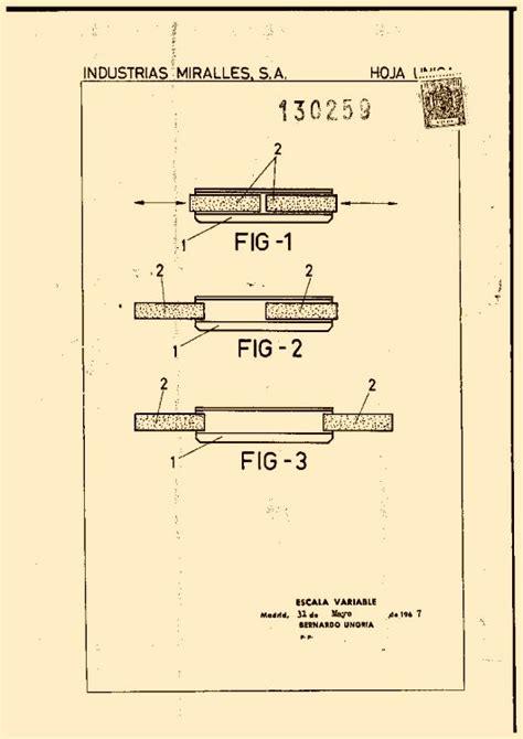 ARMARIO PARA CUARTOS DE BAÑO. (12) : Patentados.com