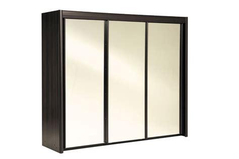Armario tres puertas correderas barato | Outlet de muebles
