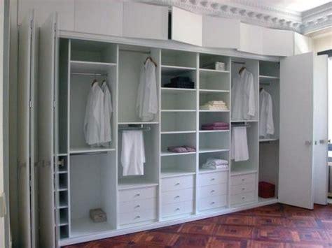Armarios A MEDIDA: Diseños únicos y precios con descuentos ...