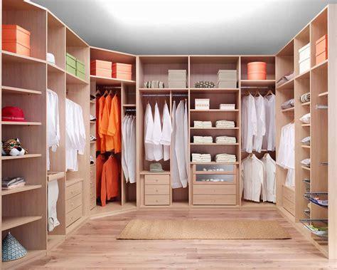 Armarios a Medida para tu habitación | Los mejores precios ...