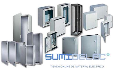 Armarios electricos   comprar armario eléctrico metalico ...