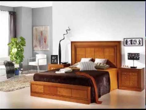 Armarios grandes para dormitorios de matrimonio en madera ...