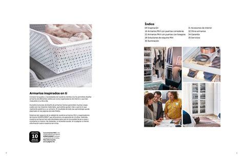 Armarios Ikea. Stunning Excellent Armarios Dormitorio ...