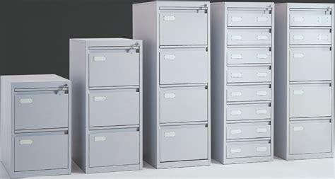 Armarios Metalicos Ikea. Best Hogares Frescos Muebles De ...
