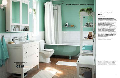 Armarios Pequeños Baño Ikea | Armarios Para Lavabo Muebles ...