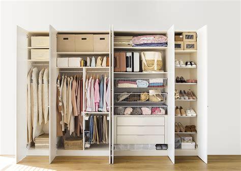 Armarios roperos, armarios de cocina y armarios de baño ...