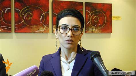 Armenia revisará el modelo anticorrupción – Diario Armenia