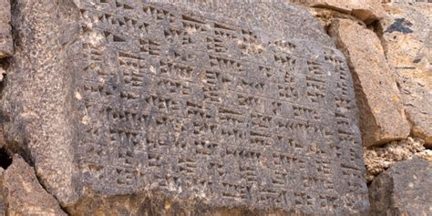 Armenia, uno de los países más antiguos del mundo - El ...